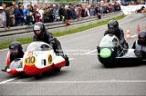 Schottenring72