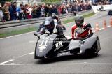 Schottenring73